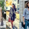 Lovely Fall Outfit for Women 2018 Feture