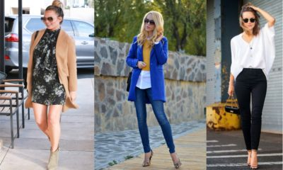 32 Wedges ideas to wear at office 2018