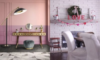 26 Best Valentines Decorations For Home