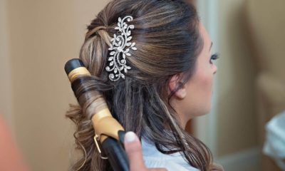 Avoid These Hair Color Mistakes to Have Perfect Hair for Your Wedding