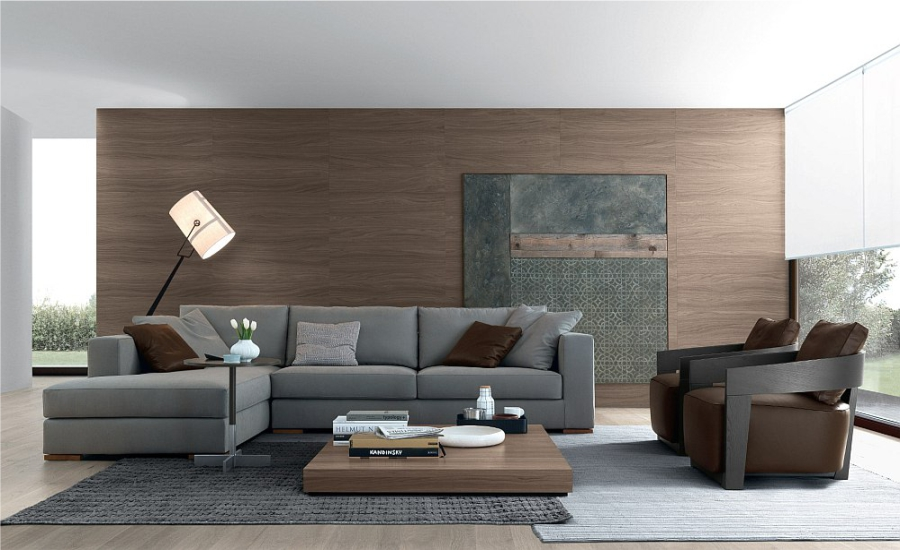 Latest Modern wooden coffee table designs Feture