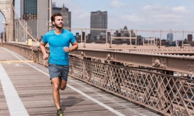 Kinds Of Best Workout Shorts Perfect For Every Sport And Fitness