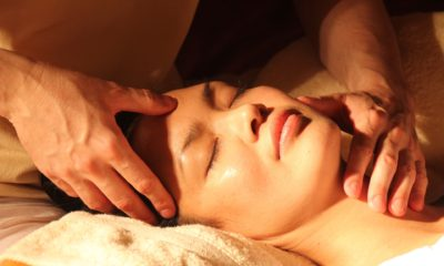 Tips on How to Perfect Your Skills as a Spa Therapist