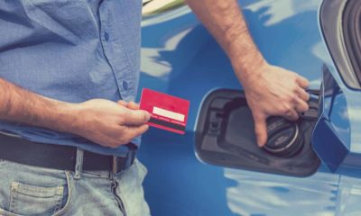Review a BP Credit Card Before You Take On One