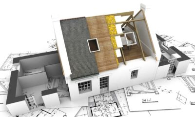 6 Things You Ought To Do Before Renovating The House