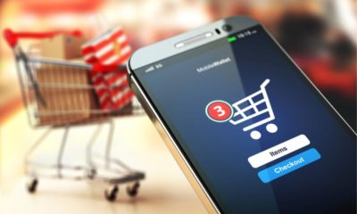 A Quality Assurance Guide for Online Shoppers: Purchasing Tips & Advice