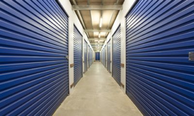 Self-Storage Scams: How to Avoid Self-Storage Scams?