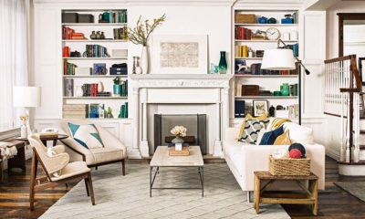 Declutter Your House