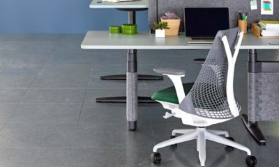 7 Traits You Must Consider Before Buying Ergonomic Office Chair