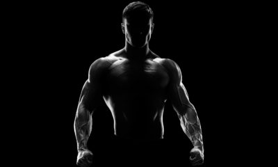What Are The Symptoms Of Low Testosterone For Young Men Without Steroids