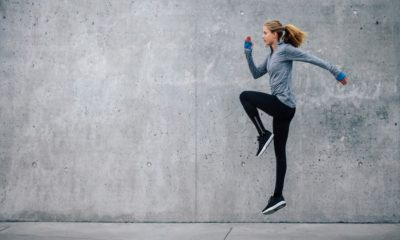 5 Strange Ways in Which Weather Can Impact Your Workout