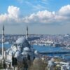 Travel Guide For Trips To Turkey
