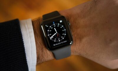 Importance of a Wristwatch in The Fashion Industry