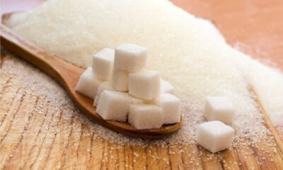 Health Benefits of Avoiding Sugar and how to achieve it?