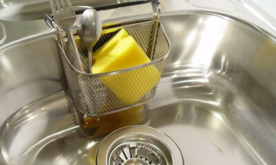 Basic Reasons Why Drain Cleaning is Important
