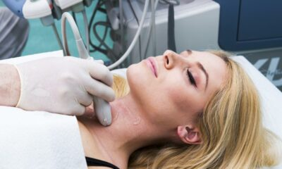 Hypothyroidism: What Works and What Doesn't