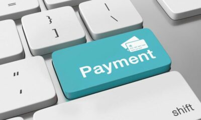 Why Payment Networks Are Absolutely Essential