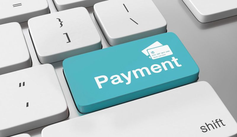 Payment Networks
