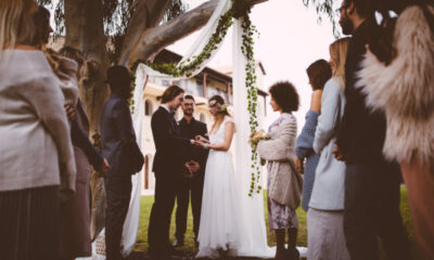 Avoid the Common Wedding Reception Mistakes That Leave Your Guests Grumbling