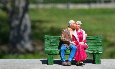 Great Ideas for Celebrating your 60 Years Wedding Anniversary