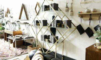 Home Décor Improvements You Can Do Right Now