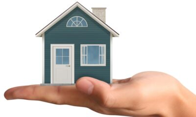 What Does it Take to Rehab a Home?