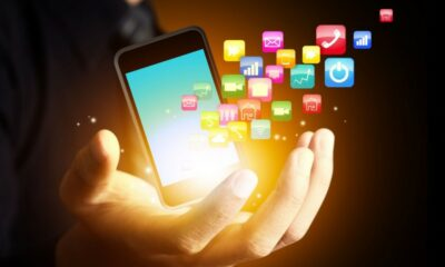 Ultimate Guide to App Advertising: Tools, Insights and Tips to Empower Mobile Marketing