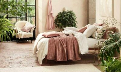 Charming and Cheap Bedroom Decorating Ideas