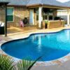 Pool Building Mistakes