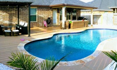 Top 7 Pool Building Mistakes Homeowners Must Know About