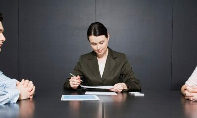 Consulting the Right Divorce Attorney During the Critical Time