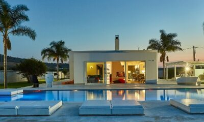 Holiday Rental in Sicily