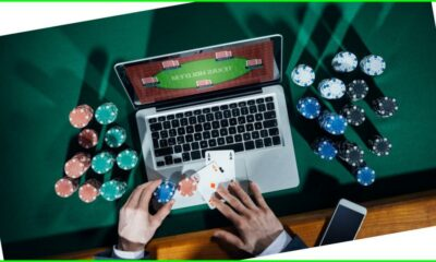 Factors Affecting the Reputation of Online Casinos
