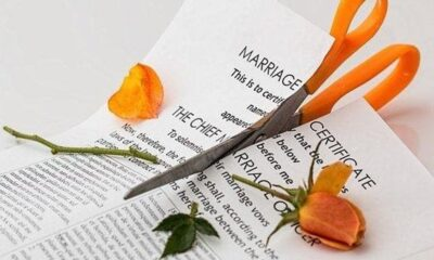 Save Your Marriage with the Help of the Best Counsellors in India