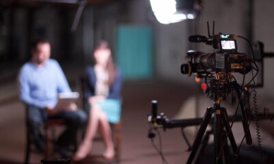 Reasons to Consider Promotional Videos For Your School