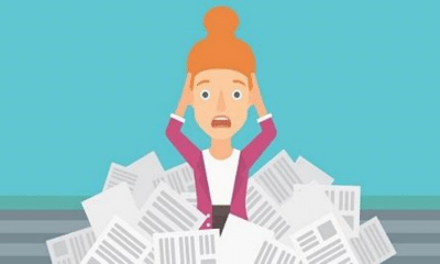 Tips on How to Manage Workload at University