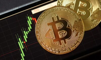 Can Bitcoin Change your Coming future?