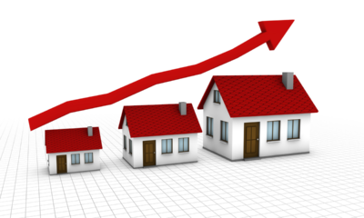 5 Tips for Increasing Your Home's Value