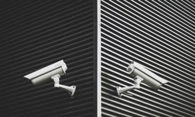 5 Tips To Keep Your Business Premises Secure