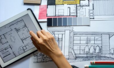 What Makes Hiring the Services of Interior Designer a Smart Choice?