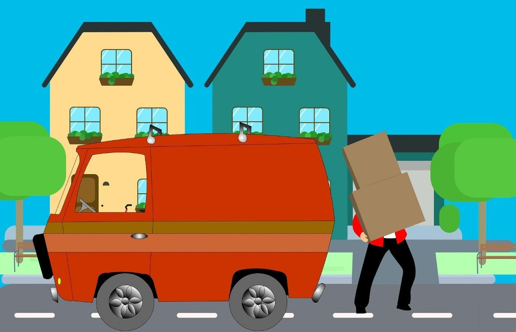 MOVING HOME1