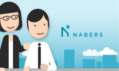 NABERS Rating: An Advanced Guide To Sustainable Properties