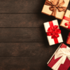 Gifts To Impress Your Friends