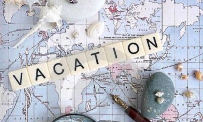 Vacation Plans2