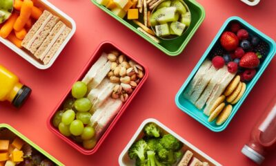 Clever Tips for Healthy Eat Out
