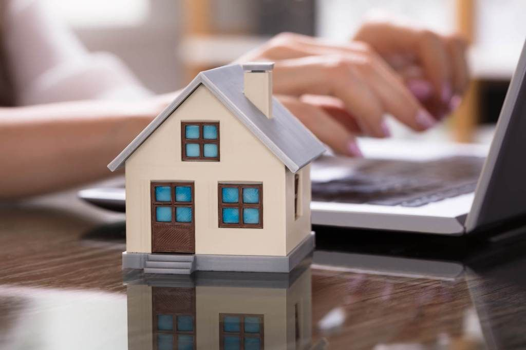 sell your home fast3