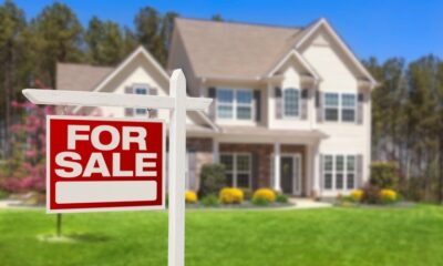 Top Inexpensive Ways to Increase the Value of Your Home