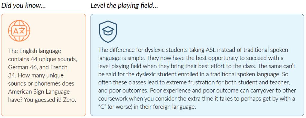 dyslexia article 2