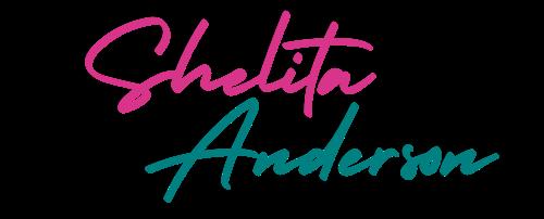 Shelita Anderson