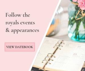 duchess datebook